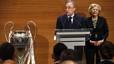 El Ayuntamiento reclama al Madrid los 18,4 millones en ayudas ilegales