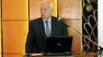 Margallo afirma que Espanya no demanarà disculpes a Morales