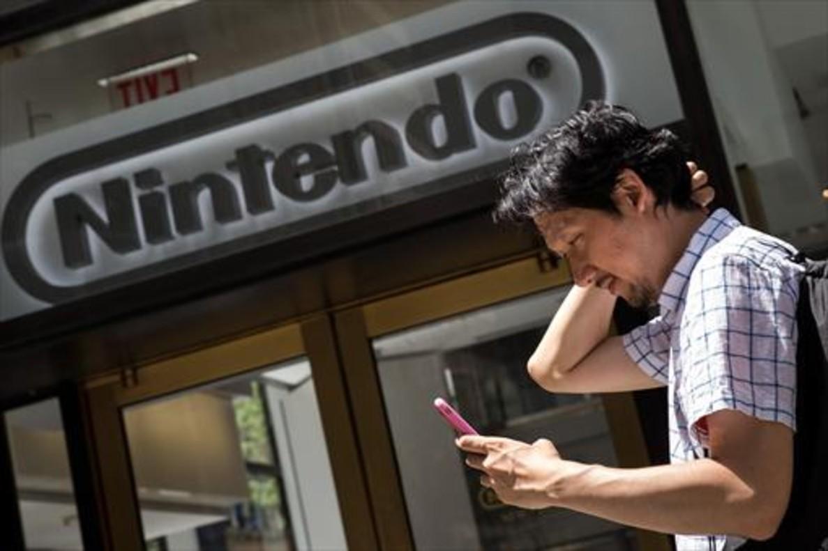 Pokémon Go inaugura con McDonalds el filón de la publicidad y el patrocinio comercial