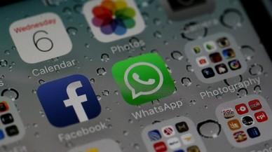 Els vuit motius pels quals ha triomfat Whatsapp