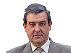 Jaume Gin�