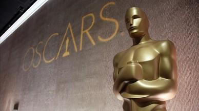 Amulets d'Oscars