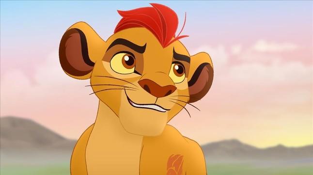 'El rey león': el ciclo sin fin de Disney