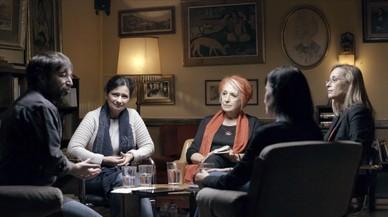 'Salvados' analitza el paper de la dona en la societat espanyola