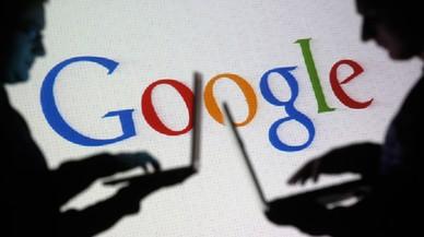 Google modifica su comparador de precios para evitar nuevas multas de Bruselas