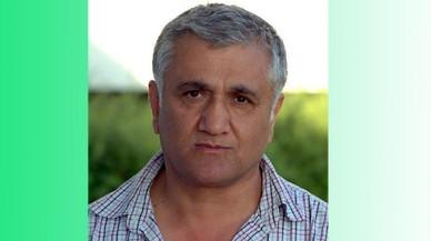 Carta íntegra del periodista kurdo-sueco Hamza Yalçin desde prisión