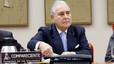 Una plataforma de suport a Garzón denuncia davant el CGPJ cinc jutges del Suprem