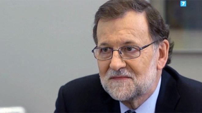 El PP consolida primer puesto tras arranque de legislatura