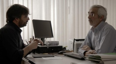 'Salvados' descubre el chanchullo del 'proyecto Castor'