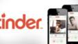 'Tinder Select': la versió VIP per lligar