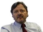 La aceleraci�n de la hoja de ruta soberanista