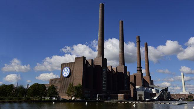 La fiscalia francesa obre una investigaci� a Volkswagen. El Govern espanyol estudia encara quina reclamaci� fer