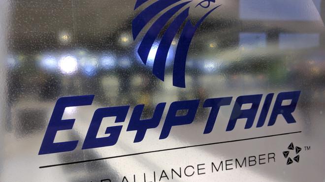 L'avió d'EgyptAir sinistrat no tenia cap problema tècnic