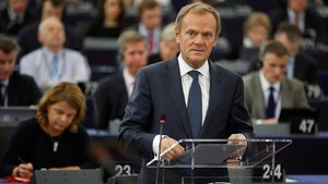 mbenach40663649 european council president donald tusk attends a debate on t171027163029