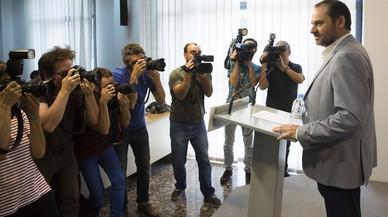 El PSOE exige a Rajoy obtener la lista de amnistiados