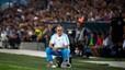 Guardiola califica a Bielsa como el mejor entrenador del mundo
