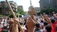 Egipte toca fons