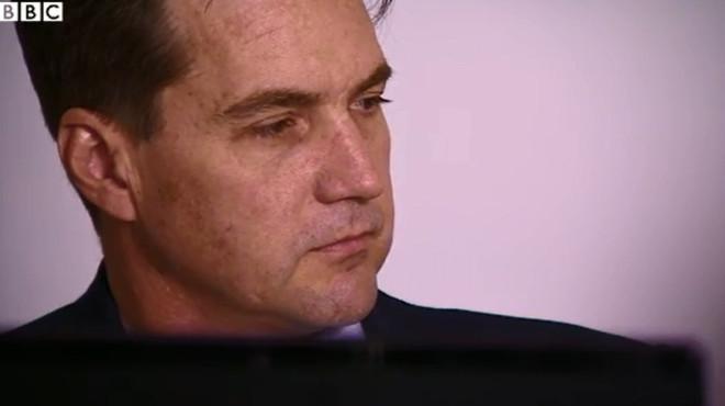 L'australià Craig Wright s'identifica com el creador de bitcoin