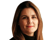 Cristina Buesa