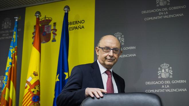 El Gobierno facilita que más de 2.000 ayuntamientos ingresen más por el IBI