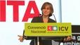 ICV no tanca la porta a recolzar la independència si es nega un nou estatus a Catalunya