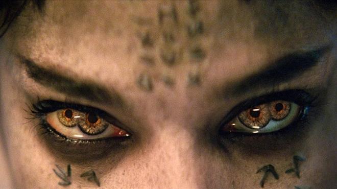 'La momia': una pel·lícula morta com el seu títol