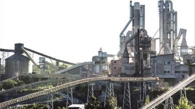 Cementos Molins aumenta sus inversiones en Argentina