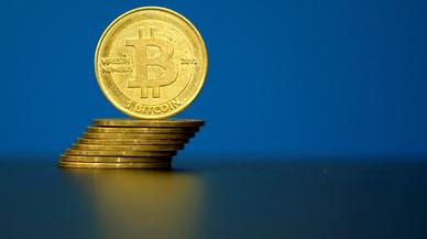 L'especulació s'acarnissa en el bitcoin després que la Xina prohibeixi el 'crowdfunding' amb criptomonedes