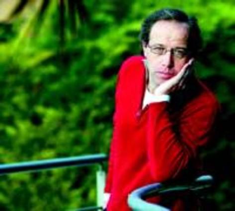 """Francesc Torralba: """"Viu el dia d'avui com si fos l'últim"""""""