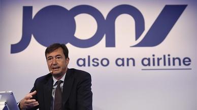 Air France lanza Joon, la aerolínea para millennials