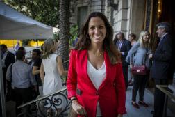 Gay gana las elecciones a decano de los abogados de Barcelona