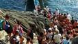 Alcaldes italianos reclaman un freno a la saturaci�n tur�stica