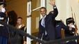 Obama planeja suprimir la recopilació de dades telefòniques