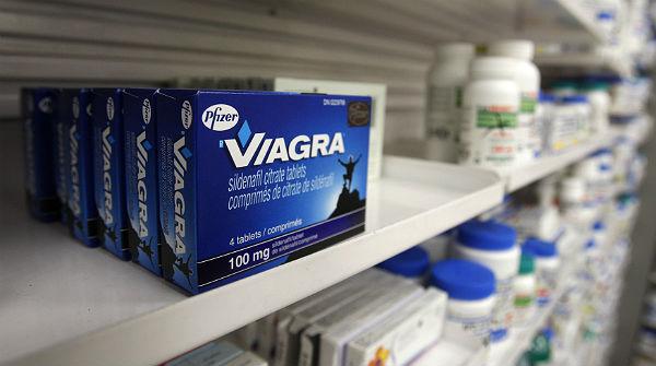 buy viagra without prescriptions