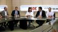 El PSOE s'enreda amb el discurs territorial en vigília del 27-S