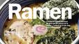 'Time Out' mostra el millor Ramen de Barcelona