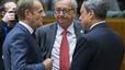 Una UE perplexa cita els líders a una cimera extraordinària
