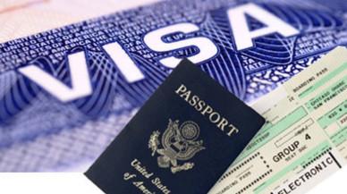 Estados Unidos obligará declarar a los extranjeros sus redes sociales