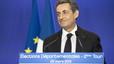 França confirma l'èxit del centredreta i castiga el Govern socialista