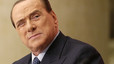 Berlusconi complirà condemna atenent persones grans en un geriàtric