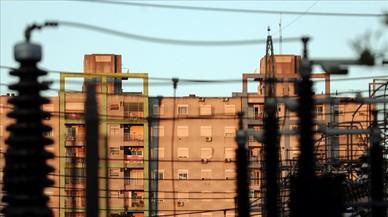 Un nuevo tarifazo eléctrico dispara de manera alarmante el precio de la luz en Argentina