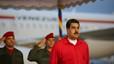 Los tribunales suspenden el referendo revocatorio de Maduro y la oposici�n venezolana habla de golpe de Estado
