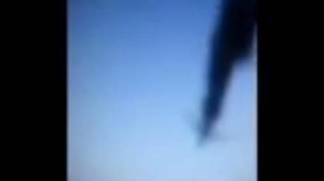 """L'Estat Islàmic anuncia que """"aviat"""" revelarà com va abatre l'avió rus"""