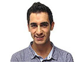 Manel Ferrer