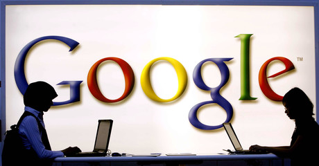 "Google, demandada por ""inducir"" a menores en compras in-apps"