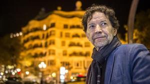 barcelona escritor mexicano jorge zepeda