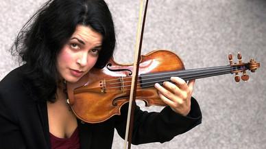 Els 'Stradivarius', un mite a punt de caure