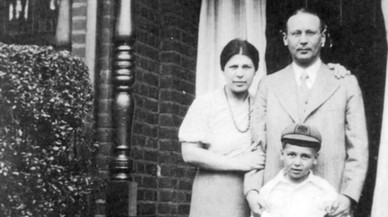 Silencios del genocidio nazi