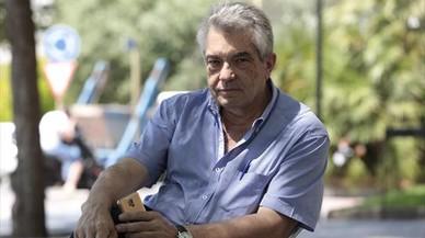 El 'Madoff catalán' pagó a Hacienda por sus operaciones ficticias