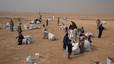 La ONU denuncia matanzas de civiles del Estado Isl�mico en Mosul